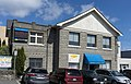 Douglas Street Baptist Church, Victoria, Canada 01.jpg