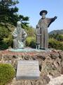 Douzaki-church-20150427-03.png