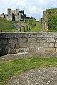 Dover Castle (EH) 20-04-2012 (7217040722).jpg