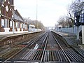 Down the Line - geograph.org.uk - 1080502.jpg