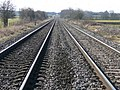 Down the line - geograph.org.uk - 1742208.jpg