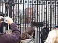 Downing Street (117723294).jpg