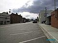 Downtown Waterville Washington 2007 1.jpg