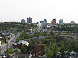 Downtown Yellowknife 2.jpg