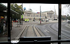 Dr.-Karl-Renner-Ring_Parlament_Wien_Viennale_2013.jpg