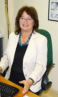 Judith Forrai Hungarian historian of science, medical historian, professor