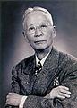 Dr. Seo Jae-pil.jpg