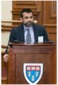 Dr. Shariq Nisar.png