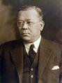 Dr Horst Oertel.jpg