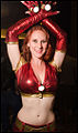 DragonCon 2012 - Friday.jpg