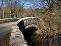 Drakeford Bridge - geograph.org.uk - 1761553.jpg