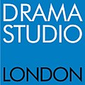 Drama Studio London drama school official logo.jpg