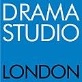 Drama Studio London drama school official logo.jpg
