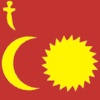 Barwani State