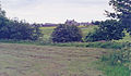 Dreghorn station site geograph-3419914-by-Ben-Brooksbank.jpg