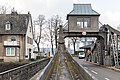 Drehbrücke Köln-Deutz-7009.jpg