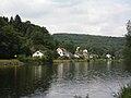 Dreisbach saar.jpg