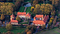 Drensteinfurt, Rinkerode, Haus Borg -- 2014 -- 3907 -- Ausschnitt.jpg