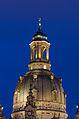 Dresden, nachts, Frauenkirche, 002.jpg