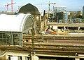 Dresden.Hauptbahnhof am 2004.10.23.-013.jpg