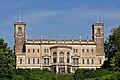 Dresden Schloss Albrechtsberg.jpg