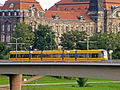 Dresden Staatskanzlei 025.JPG