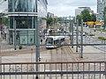 Dresden tram 2017 23.jpg