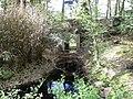 Driebergen-Rijsenburg - Heidestein, tunnel 2 zuid RM509776.JPG