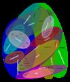Drogenklassifikation.png