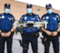 Dron de la Policía Municipal de Madrid..png