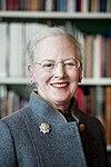Drottning Margrethe av Danmark.jpg