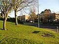 Drumadoon Drive, Ballybeen - geograph.org.uk - 1706285.jpg