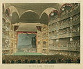 Drury Lane Theatre - August 1808.jpg