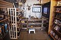 Dry Falls Visitor Center interior, 004.jpg