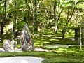 Dscn0364 japan nature.jpg
