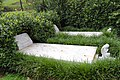 Duane Allman and Berry Oakley Graves, Macon, GA, US.jpg