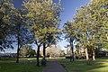 Dubbo NSW 2830, Australia - panoramio (25).jpg
