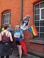 Dublin Pride Parade 2017 79.jpg