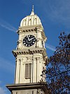 Dubuque Town Clock.jpg