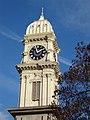 Dubuque Town Clock.jpg