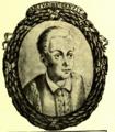 Duca Francesco III Gonzaga.PNG