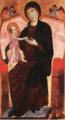 Duccio - torino.tiff