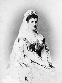 Duchess Helene of Mecklenburg-Strelitz 01.jpg