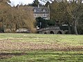 Duddington bridge - geograph.org.uk - 1739093.jpg