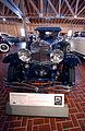 Duesenberg 1929 at Gilmore Car Museum 2011-11-11 02-54-52.jpg