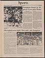 Duke Chronicle 1982-12-09 page 9.jpg
