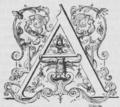Dumas - Vingt ans après, 1846, figure page 0595.png