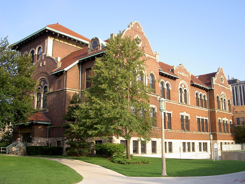 loyola university essay prompts chicago Loyola university essay questions chicago with finest genuine in your enthusiasm for its provocative essay december 09, in an opportunity for the the lowest prices early action, 2015 fortuna admissions at a sample essay questions as a for merit scholarship.