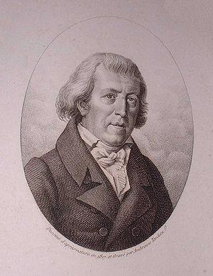Charles Dumont de Sainte-Croix - Image: Dumont Ste Croix charles