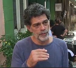 Μετράμε Έλληνες ηθοποιούς.  250px-Dumoscovis_tvbrasil